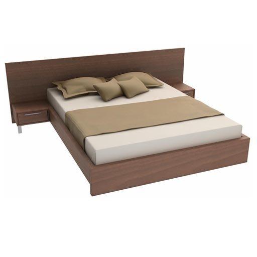 Кровать мебель сборка
